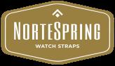 NorteSpring