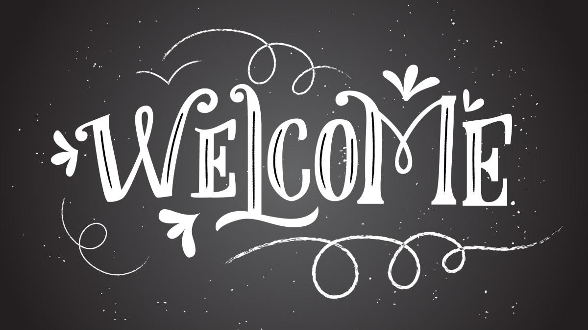 Sejam bem-vindos ao website da NorteSpring
