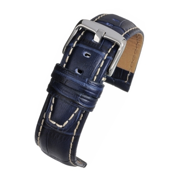 Bracelete de Pele Relógio Portugal