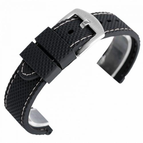 Bracelete Relógio Desportiva