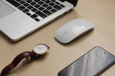 As Nossas Braceletes estão disponíveis em vários Marketplaces