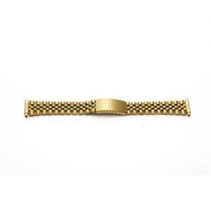 Stainless Steel Light Gold