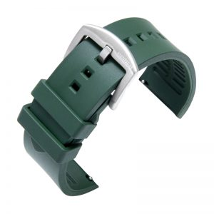 Elite Sport Green – Quick Release