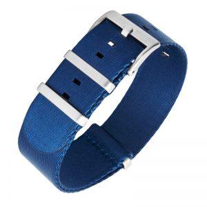 Nato Premium Blue
